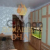 Продается квартира 5-ком 107.5 м² Гурьянова ул.