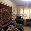 Продается квартира 3-ком 58.8 м² В.Андриановой ул.