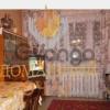 Продается квартира 1-ком 21 м² Болдина ул.