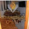 Продается квартира 3-ком 60 м² Турынинская ул.