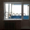 Продается квартира 1-ком 29 м² Куровское