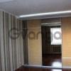 Продается квартира 3-ком 114.8 м² Московская ул.