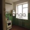 Продается квартира 2-ком 49 м² Ленина ул.