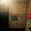 Продается квартира 2-ком 38.4 м² Гагарина