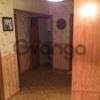 Продается квартира 4-ком 79 м² Постовалова ул.