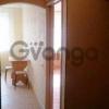 Продается квартира 1-ком 33.6 м² Г. Амелина ул.