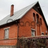 Продается дом 123 м² Рождествено