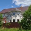 Продается дом 380 м² д.Ястребовка