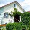 Продается дом 100 м² Швейцарская деревня