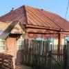 Продается дом 50 м² Л.Толстого ул.