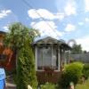 Продается дом 180 м² Ольговка