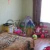 Продается дом 68 м² Больничная ул.