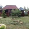 Продается дом 54 м² д.Каравай