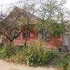 Продается дом 144.5 м² Штрековый пер.