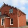 Продается дом 140 м² Плетеневка