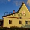 Продается дом 220 м² д.Крутицы