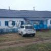 Продается дом 75 м² Фитинино