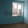 Продается дом 150 м² Турынино 3