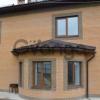 Продается дом 230 м² Каптёвка