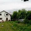 Продается дом 147 м² д.тиньково