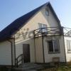 Продается дом 120 м² Камельгино