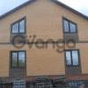 Продается дом 200 м² д.Яглово