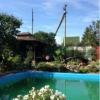 Продается дом 179 м² Угра д.