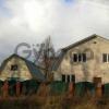 Продается дом 160 м² Кондрово