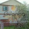 Продается дом 120 м² Петрово