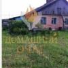 Продается дом 82 м² Ястребовка