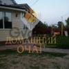 Продается дом 200 м² Ахлебинино