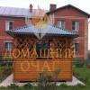 Продается дом 266 м² Тарусская 1-я ул.