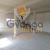 Продается дом 360 м² Григоровка