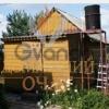 Продается дом 80 м² Козлово