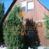 Продается дом 150 м² Верхние горки