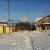 Продается дом 360 м² Горенское