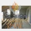 Продается дом 220 м² Яглово