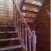 Продается дом 140 м² Никольское