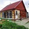 Продается дом 145 м² Швейцарская деревня
