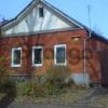 Продается дом 93 м² Промышленная ул.