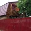 Продается дом 92 м² Тихонова Пустынь