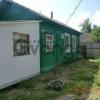 Продается дом 58 м² с.Перемышль