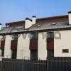 Продается дом 440 м² Анненки ул.