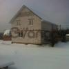 Продается дом 160 м² Дальняя ул.