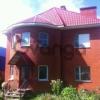 Продается дом 250 м² Луговая ул.