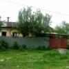 Продается дом 55 м² Петрово