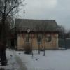 Продается дом 74 м² Советская ул.