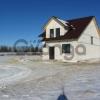 Продается дом 150 м² д.Колюпаново