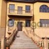 Продается дом 700 м² Буровая ул.