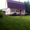 Продается дом 110 м² Крутицы